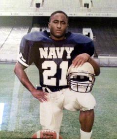 navy football.jpeg