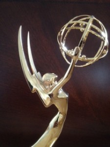 2014 Emmy Award Best Sports Feature